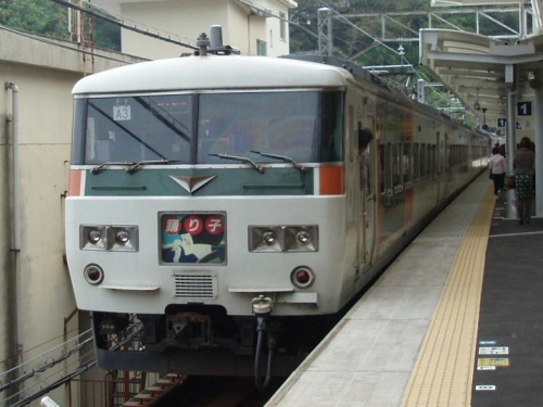 train-shizuoka-001.jpg