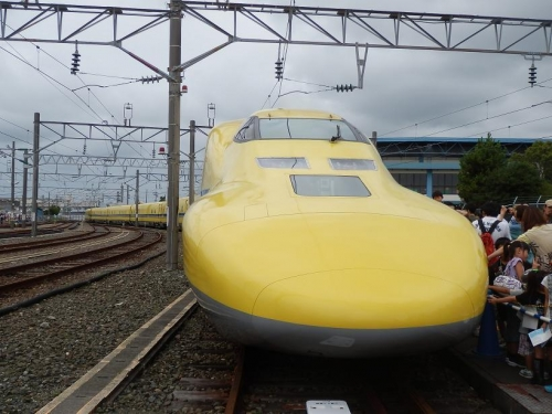 train-shizuoka-002.jpg