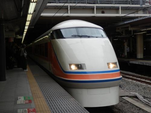 train-tochigi-001.jpg