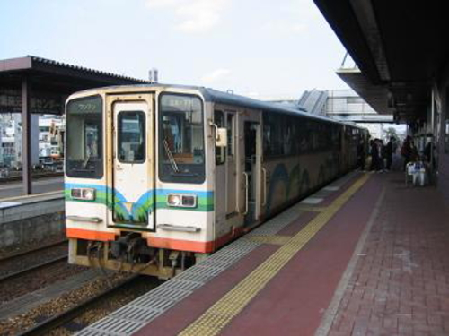 train-tochigi-002.jpg
