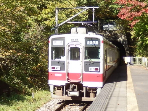 train-tochigi-004.jpg