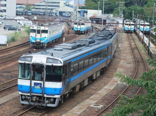train-tokushima-004.jpg