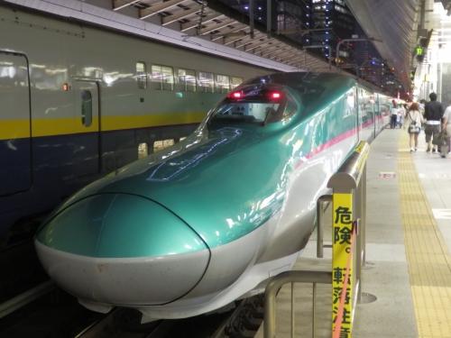 train-tokyo-002.jpg