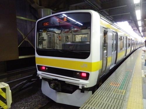 train-tokyo-004.jpg