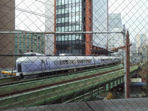 train-tokyo-005.jpg
