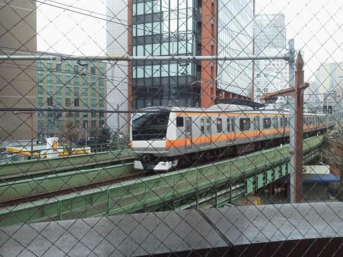 train-tokyo-007.jpg