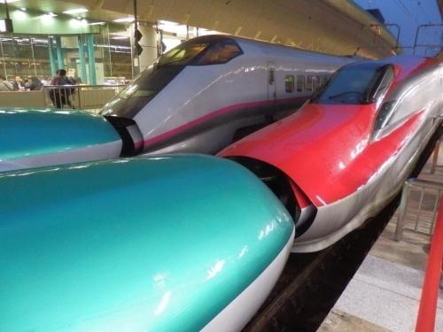 train-tokyo-008.jpg