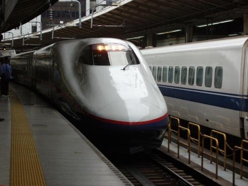 train-tokyo-009.jpg