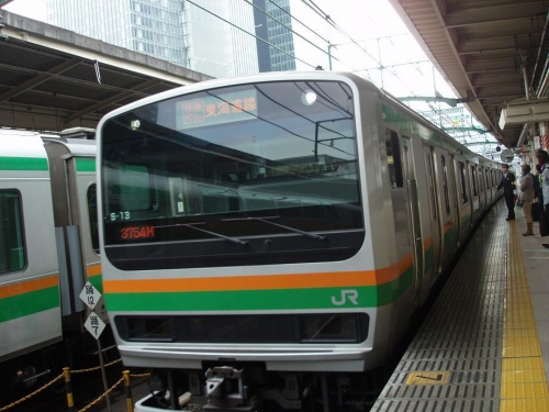 train-tokyo-010.jpg