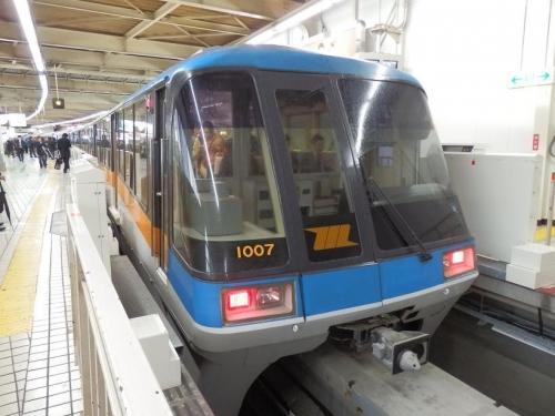train-tokyo-011.jpg