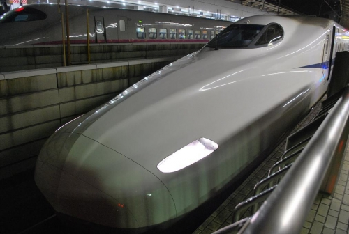 train-tokyo-015.jpg