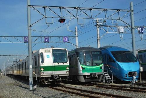 train-tokyo-016.jpg
