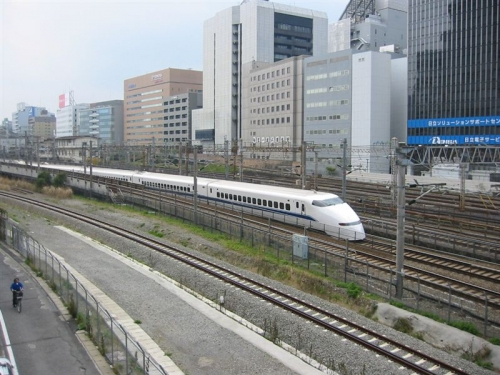 train-tokyo-017.jpg