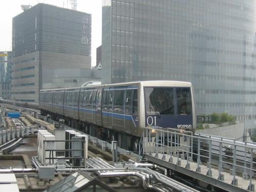 train-tokyo-018.jpg