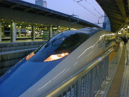 train-tokyo-020.jpg