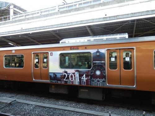 train-tokyo-022.jpg