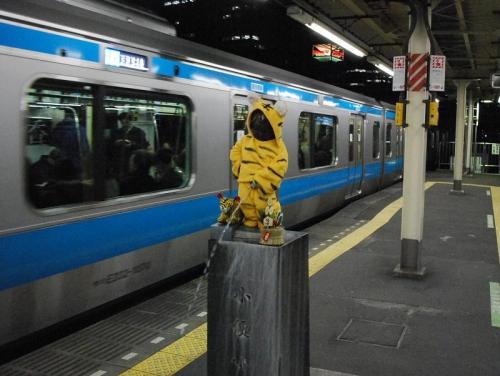 train-tokyo-025.jpg