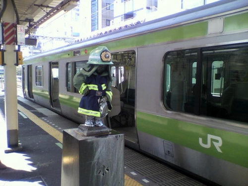 train-tokyo-027.jpg