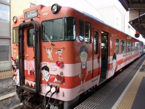 train-tottori-002.jpg