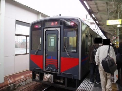 train-tottori-003.jpg