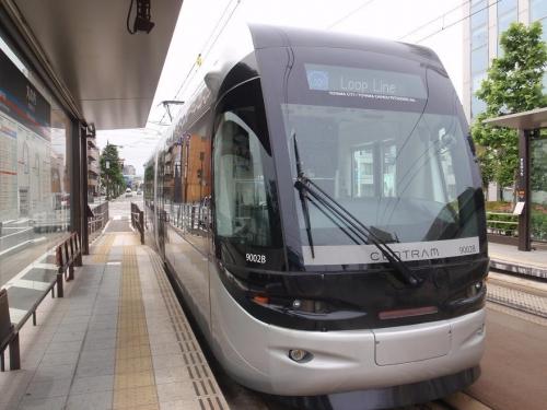 train-toyama-001.jpg