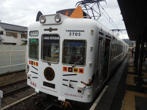 train-wakayama-001.jpg