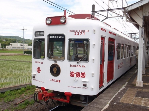 train-wakayama-002.jpg