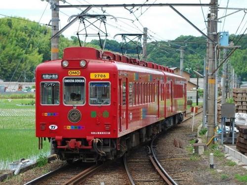 train-wakayama-003.jpg