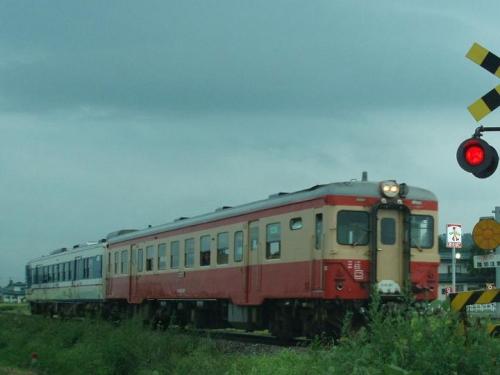 train-yamagata-001.jpg