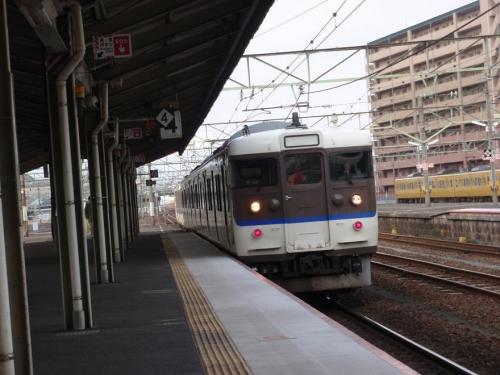 train-yamaguchi-001.jpg