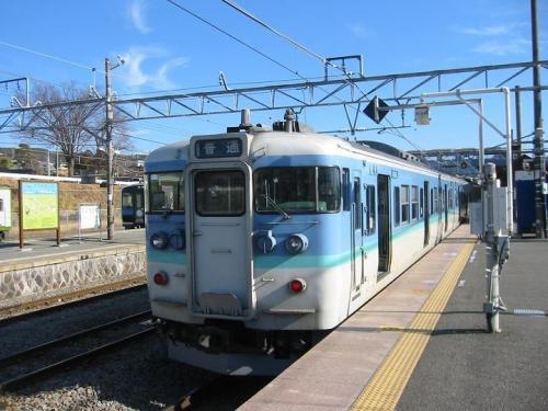 train-yamanashi-003.jpg