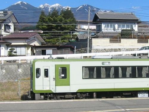 train-yamanashi-004.jpg
