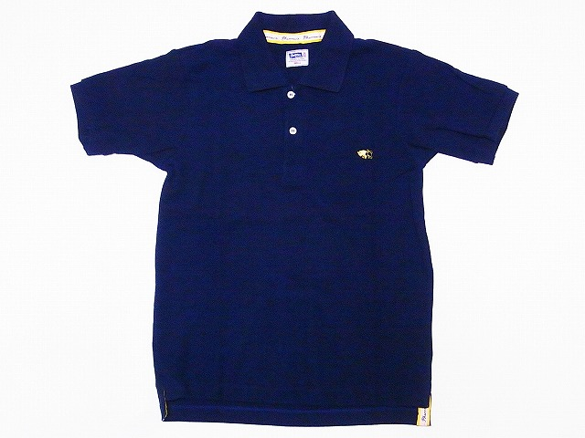 phpolopps1navy-1