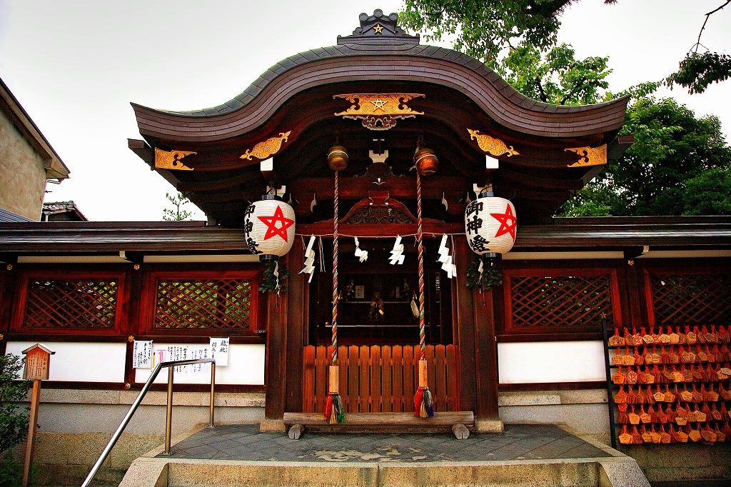 IM0493京都