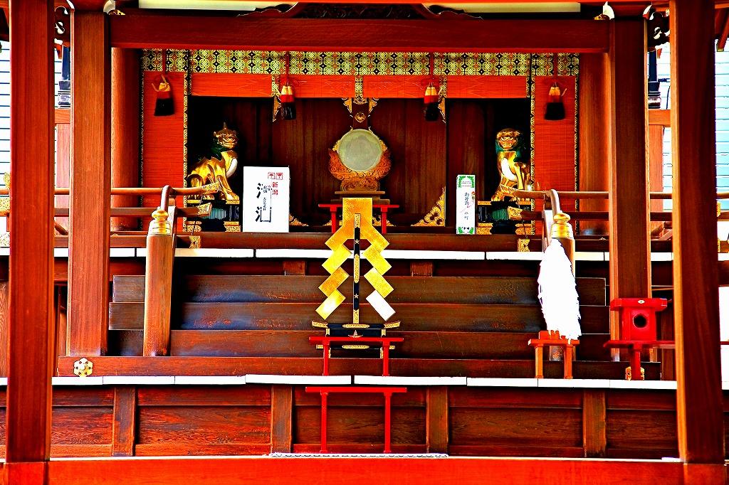 IM0491京都