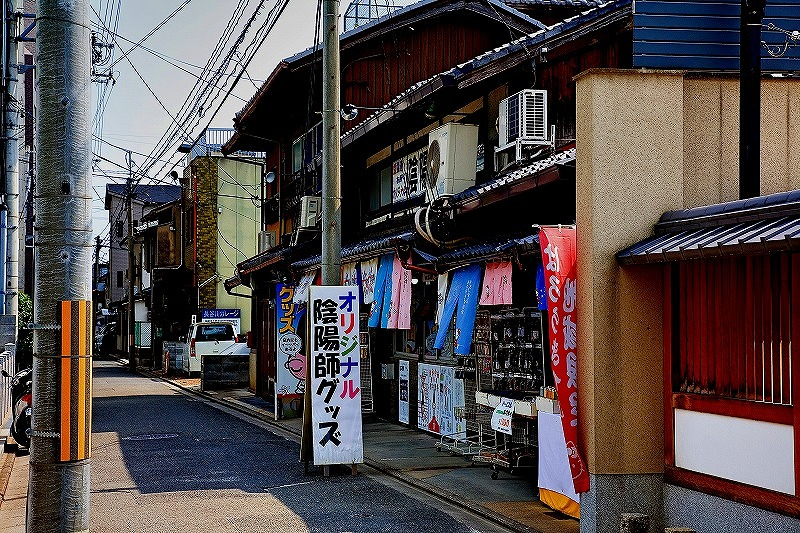 IMG_0490京都
