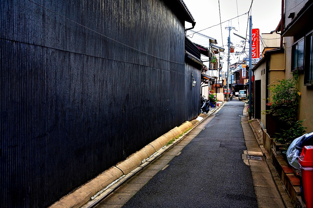 IMG0498京都