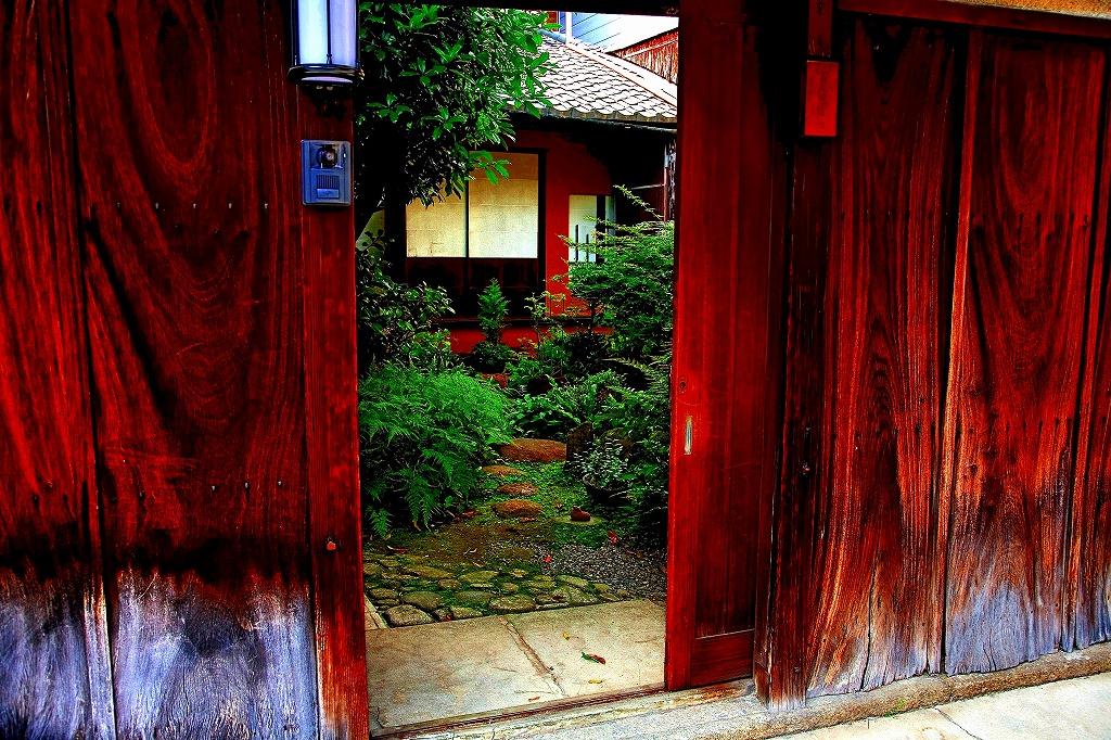 IMG507京都
