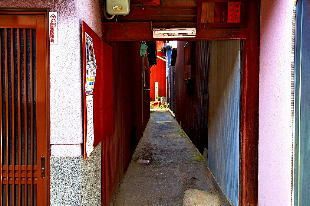 IMG509京都