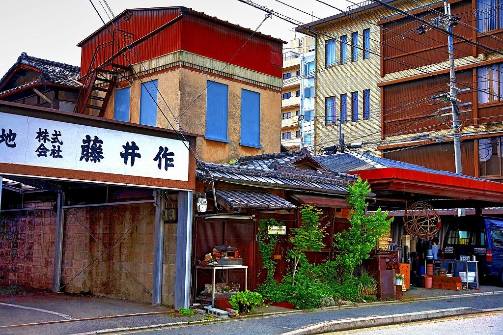 IMG510京都