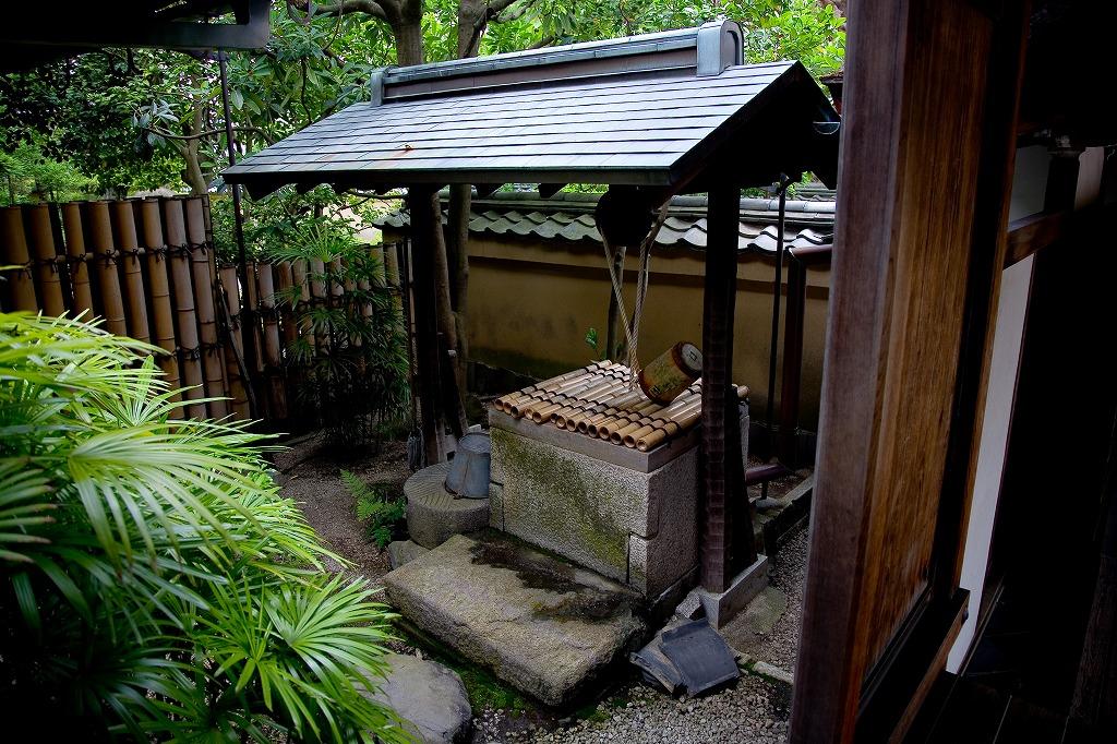 IM0958京都