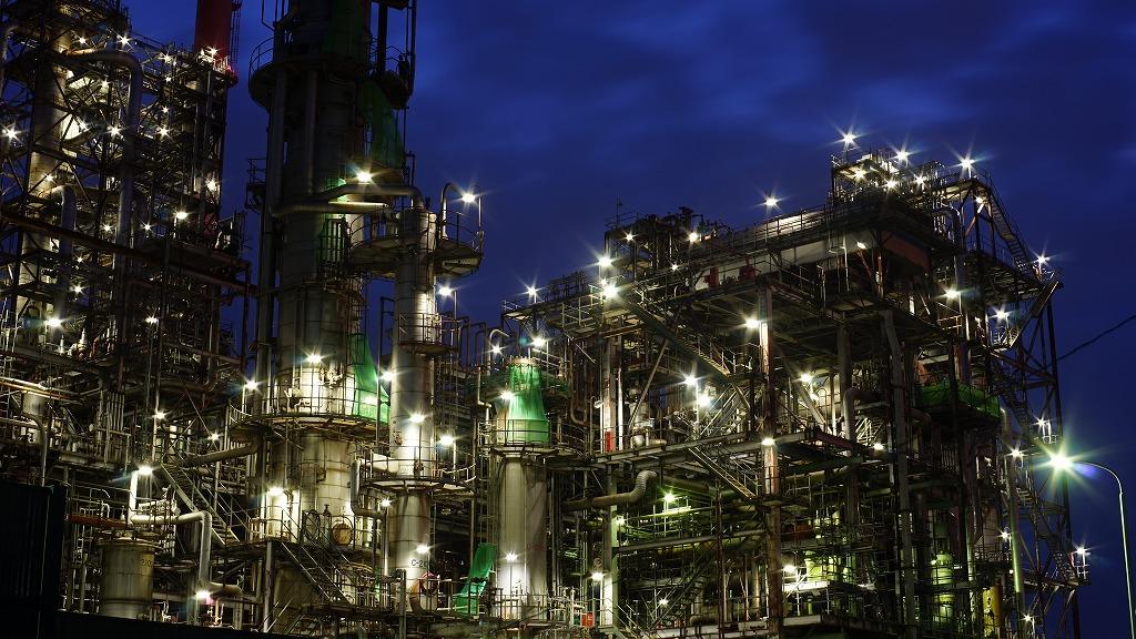 DS2068工場