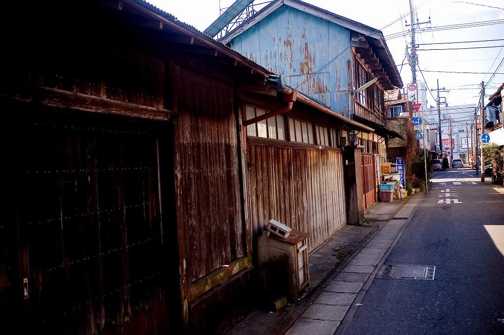 EPSN3401石岡