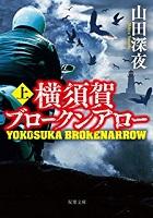 横須賀ブロークンアロー