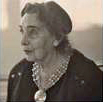 Angela Banner