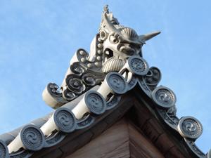 光松寺の空blog02