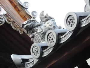 光松寺の空blog03