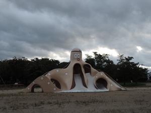 台風18号blog01