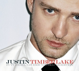 FutureSex/LoveSounds [Deluxe Edition]