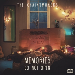 Memories...Do Not Open